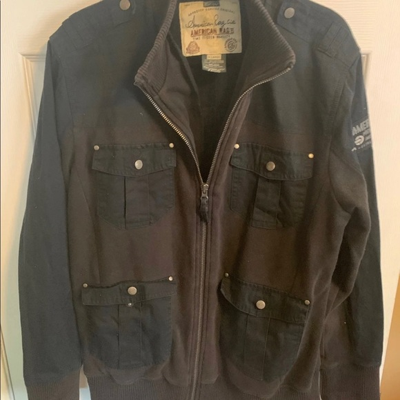 American Rag Other - Vintage jacket